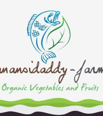Anansidaddy Farms