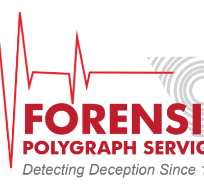 Forensic Polygraph Services